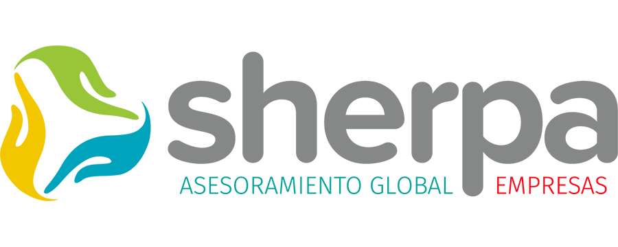 SHERPA ASESORES