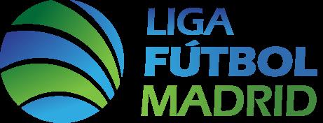 LIGA FÚTBOL MADRID
