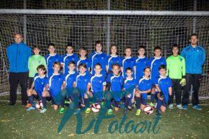 futbol madrid rio