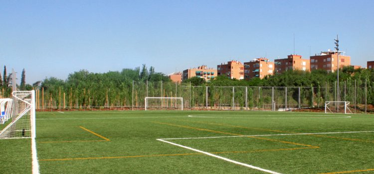 MadridRio-750x350